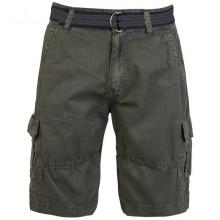 Protest Packwood