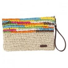 Protest Westwell Pouch