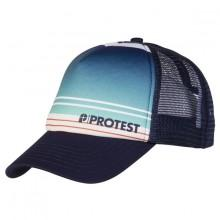 Protest Barforth Trucker