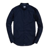 Superdry Tailored L/S Slim Shirt