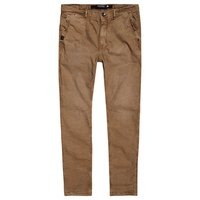 Superdry Surplus Goods Lowrider Chino L30