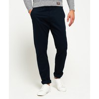 Superdry City Slim Chino L30