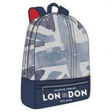 Pepe jeans Cobres Backpack