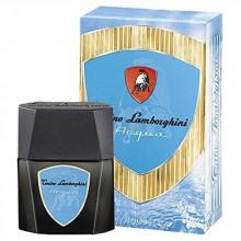 Consumo fragrances Tonino Lamborghini Acqua Eau De Toilette 50ml Vapo