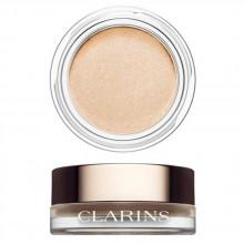 Clarins fragrances Ombre Matte Cream To Powder Eyeshadow 09