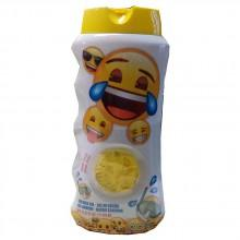 Consumo Emoji Bath Gel 450 ml + Sponge