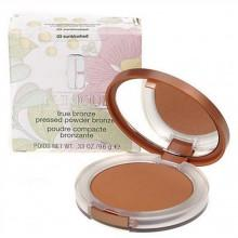 clinique-true-bronze-pressed-powder-03