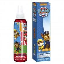 Consumo fragrances Patrulla Canina Skye Everest Body Cologne 200ml