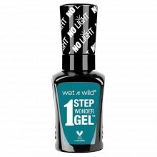 Wet n wild 1 Step Wonder Gel