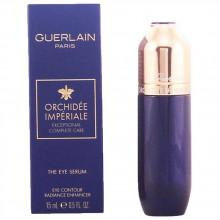 Guerlain fragrances Orchidee Imperiale The Eye Serum 15ml