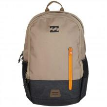 Billabong Command Lite