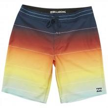 Billabong Fluid Airlite 20