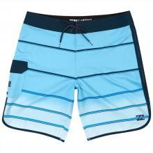Billabong 73X Stripe 19