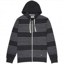 Billabong Mind Zip Hood
