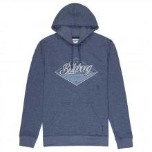 Billabong Tstreet Hood