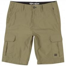 Billabong Scheme Submersible
