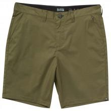 Billabong Surftrek Nylon