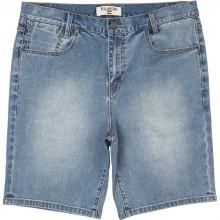 Billabong Outsider Denim Walkshort