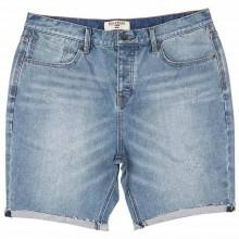 Billabong Fifty Denim Walkshort