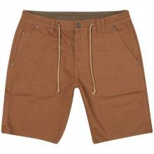 Billabong Craftman Short