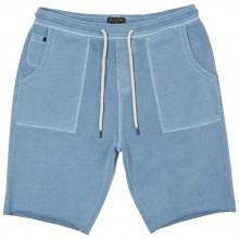 Billabong Wave Washed Short