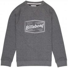 Billabong Labrea CR