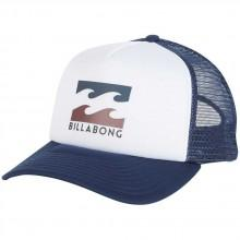 Billabong Podium Trucker