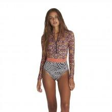 Billabong Sun Tribe Bodysuit