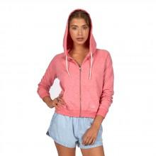 Billabong Essential Zip Hood