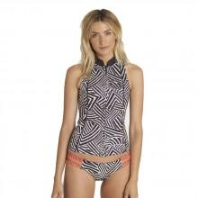 Billabong Salty Daze Vest