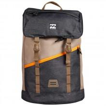 Billabong Track Pack