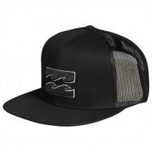 Billabong All Day Trucker
