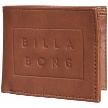 Billabong Die Cut