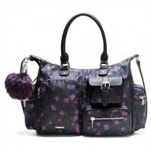 Desigual London Bloomstar