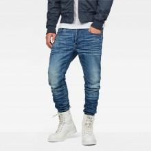 Gstar D Staq 5 Pocket Slim L34