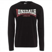 Lonsdale Seamill