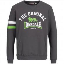 Lonsdale Hereford
