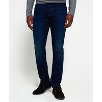Superdry Biker Tapered L32