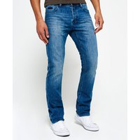 Superdry Officer Straight L32