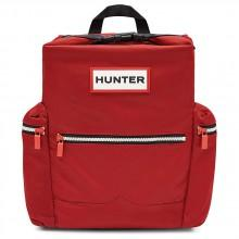 Hunter Original Top Clip Nylon 17L