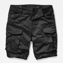 gstar-rovic-zip-loose-1-2-shorts