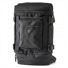 Gstar Estan detachable backpack
