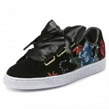 Puma select Basket Heart Hyper Emb