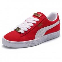 Puma select Suede Classic BBOY Fabulous