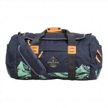 United by blue 55L Arc Duffle