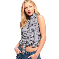 Superdry Betty Sleeveless