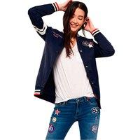 b70812f320b7 Superdry Γυναικεία ρούχα Μπουφάν αγορά