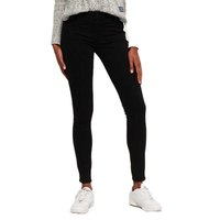 Superdry Alexia Jegging L28