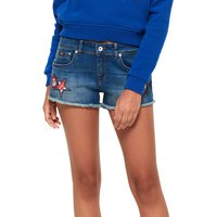 Superdry Denim Hot