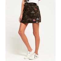 Superdry Lora Rookie